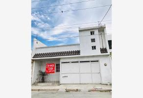 Foto de casa en venta en a 1, valle del nazas, gómez palacio, durango, 0 No. 01