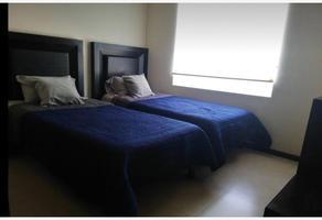 Foto de departamento en renta en a 1, villa bonita, saltillo, coahuila de zaragoza, 0 No. 01