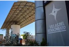 Foto de terreno habitacional en venta en a 1, villas del renacimiento, torreón, coahuila de zaragoza, 0 No. 01