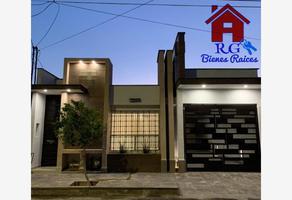 Foto de casa en venta en a 1, villas la rosita, torreón, coahuila de zaragoza, 0 No. 01