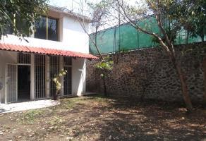 Foto de casa en venta en a 10 min. del centro de cuernavaca 1, burgos bugambilias, temixco, morelos, 0 No. 01