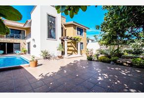 Foto de casa en venta en a 10 minutos del malecón 1, los olivos, la paz, baja california sur, 0 No. 01