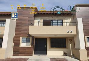 Foto de casa en venta en a 100 metros de la alberca 11, jardines de tizayuca ii, tizayuca, hidalgo, 0 No. 01