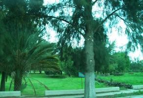 Foto de terreno habitacional en venta en a 1.5 kilometro del parque acuatico chimulco , villa corona centro, villa corona, jalisco, 4338209 No. 01