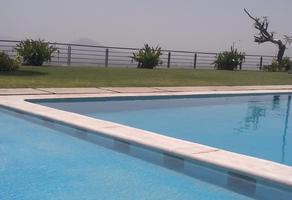 Foto de terreno habitacional en venta en a 15 min. del crucero de chiconcuac 1, jardines de xochitepec, xochitepec, morelos, 20143959 No. 01