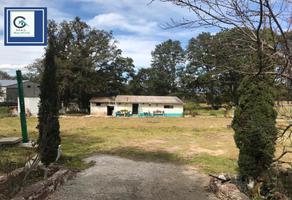 Foto de rancho en venta en a 3, balcones de amealco, amealco de bonfil, querétaro, 11503840 No. 01