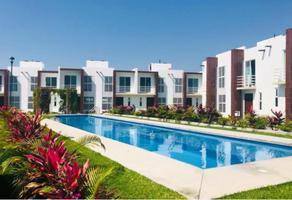 Foto de casa en venta en a 3 min. del imss de jiutepec 1, residencial lomas de jiutepec, jiutepec, morelos, 0 No. 01