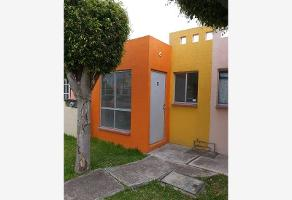 Foto de casa en venta en a 5 minutos de la autopista mexico acapulco 1, tezoyuca, emiliano zapata, morelos, 8663949 No. 01
