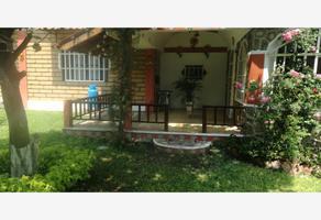 Foto de casa en venta en a 5 minutos del centro de xochitepec 1, centro, xochitepec, morelos, 0 No. 01