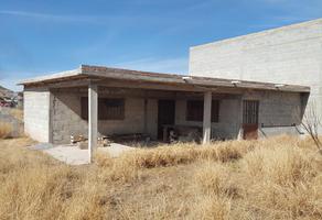 Foto de rancho en venta en a 50 mts de la hielera , los ángeles, lerdo, durango, 13250853 No. 01