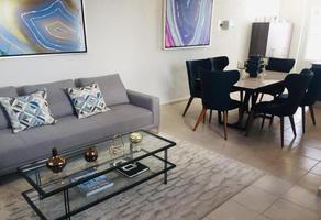 Foto de casa en venta en a a, amalia solorzano ii, kanasín, yucatán, 0 No. 01