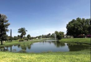 Foto de terreno habitacional en venta en a a, balvanera, corregidora, querétaro, 8711663 No. 01