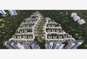 Foto de terreno habitacional en venta en a a, bosque alto, naucalpan de juárez, méxico, 6419495 No. 01