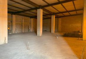 Foto de local en renta en a a, central de abasto, iztapalapa, df / cdmx, 10030688 No. 01