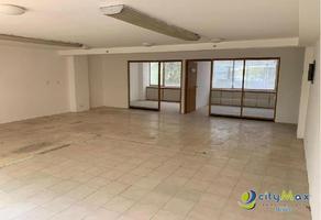 Foto de oficina en renta en a a, coltongo, azcapotzalco, df / cdmx, 12378713 No. 01