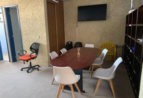 Foto de oficina en renta en a a, coltongo, azcapotzalco, df / cdmx, 6873091 No. 01