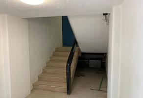 Foto de oficina en renta en a a, coltongo, azcapotzalco, df / cdmx, 7061511 No. 01