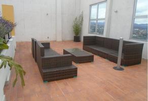 Foto de oficina en renta en a a, contadero, cuajimalpa de morelos, df / cdmx, 6502056 No. 01