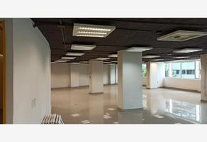 Foto de oficina en renta en a a, cuauhtémoc, cuauhtémoc, df / cdmx, 0 No. 01