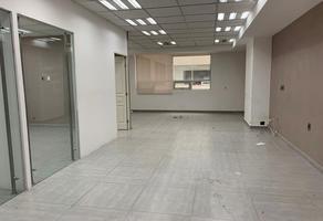 Foto de oficina en renta en a a, granada, miguel hidalgo, df / cdmx, 0 No. 01