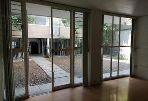 Foto de casa en renta en a a, letrán valle, benito juárez, df / cdmx, 11427540 No. 01
