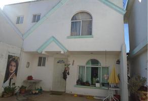 Foto de casa en renta en a a, loma encantada, puebla, puebla, 6187564 No. 01