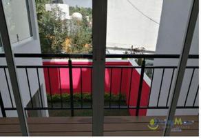 Foto de casa en venta en a a, lomas de padierna, tlalpan, df / cdmx, 0 No. 01