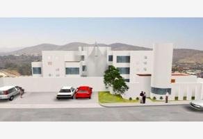 Foto de edificio en venta en a a, lomas lindas ii sección, atizapán de zaragoza, méxico, 7291644 No. 01