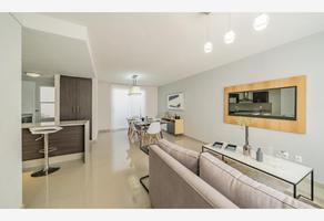 Foto de casa en venta en a a, lomas residencial pachuca, pachuca de soto, hidalgo, 19222882 No. 01