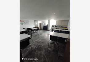 Foto de oficina en renta en a a, naucalpan, naucalpan de juárez, méxico, 8381363 No. 01