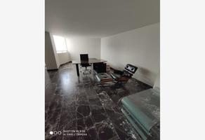 Foto de oficina en renta en a a, naucalpan, naucalpan de juárez, méxico, 8386947 No. 01