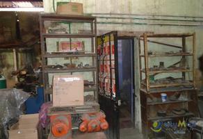 Foto de bodega en venta en a a, peralvillo, cuauhtémoc, df / cdmx, 12716581 No. 01