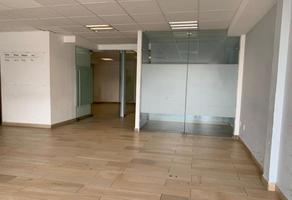 Foto de oficina en renta en a a, progreso tizapan, álvaro obregón, df / cdmx, 0 No. 01
