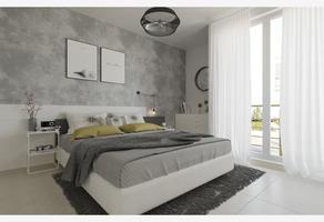 Foto de casa en venta en a a, san lorenzo, cuautlancingo, puebla, 0 No. 01