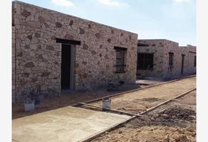 Foto de casa en venta en a a, san luis de la paz centro, san luis de la paz, guanajuato, 6810899 No. 01