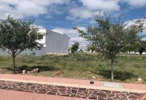 Foto de terreno comercial en venta en a a, sierra papacal, mérida, yucatán, 12348199 No. 01
