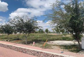 Foto de terreno comercial en venta en a a, sierra papacal, mérida, yucatán, 13375067 No. 01