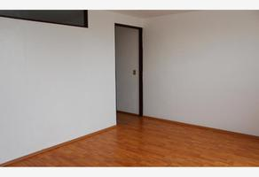 Foto de oficina en renta en a a, tlalpan centro, tlalpan, df / cdmx, 0 No. 01