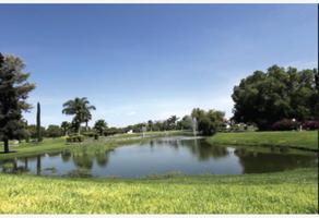 Foto de terreno habitacional en venta en a a, villas de la corregidora, corregidora, querétaro, 8669676 No. 01