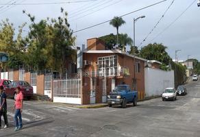 Foto de casa en venta en a, córdoba, veracruz , parada a la concha, córdoba, veracruz de ignacio de la llave, 15303380 No. 01