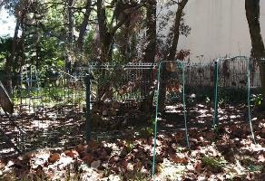 Foto de terreno habitacional en venta en a. del reno 10, ciudad bugambilia, zapopan, jalisco, 0 No. 01