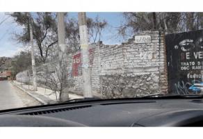 Foto de terreno habitacional en venta en agua fría , agua fría, zapopan, jalisco, 8295068 No. 01