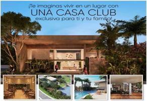 Foto de terreno habitacional en venta en a elegir , jardines de san sebastian, mérida, yucatán, 19512104 No. 01