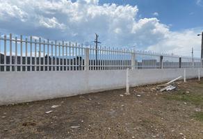 Foto de terreno comercial en renta en a general cepeda , providencia, torreón, coahuila de zaragoza, 17112547 No. 01
