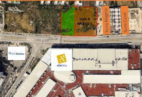 Foto de terreno habitacional en venta en a lado de consultorios cenit , altabrisa, mérida, yucatán, 0 No. 01