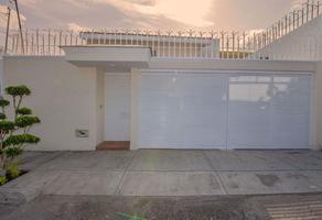 Foto de casa en venta en a las colinas 135, prados vallarta, zapopan, jalisco, 0 No. 01