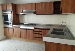 Foto de casa en venta en a las cumbres 412, prados vallarta, zapopan, jalisco, 6956371 No. 01