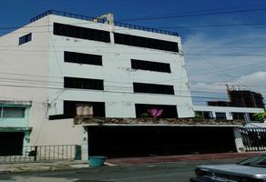 Foto de edificio en venta en a las llanuras 236, prados vallarta, zapopan, jalisco, 0 No. 01
