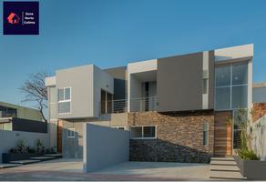 Foto de casa en venta en a , lomas verdes, colima, colima, 20012363 No. 01