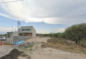 Foto de terreno habitacional en renta en a metroplex y diego diaz de berlanga 000 , cosmópolis, apodaca, nuevo león, 0 No. 01